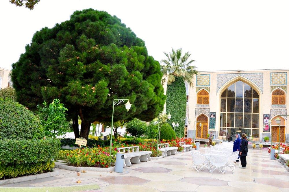 abbasi-otel-isfahan-3