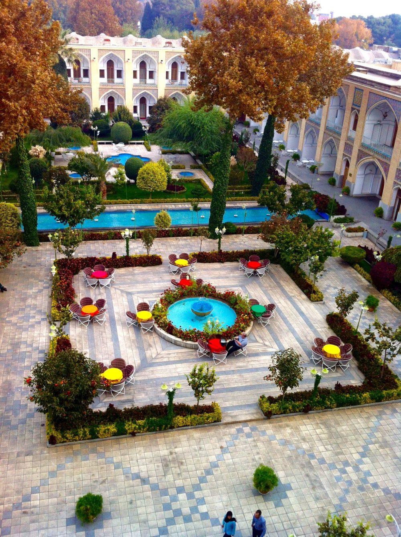 abbasi-otel-isfahan-5