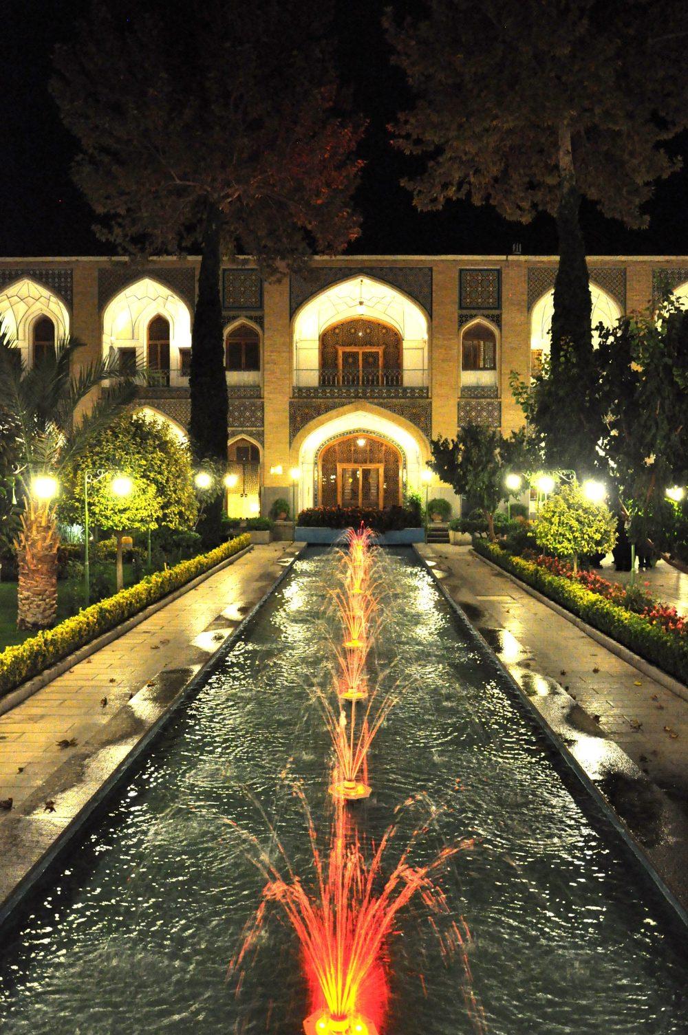abbasi-otel-isfahan-6