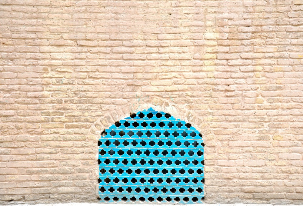 bath-window-baghefin-kashan-iran