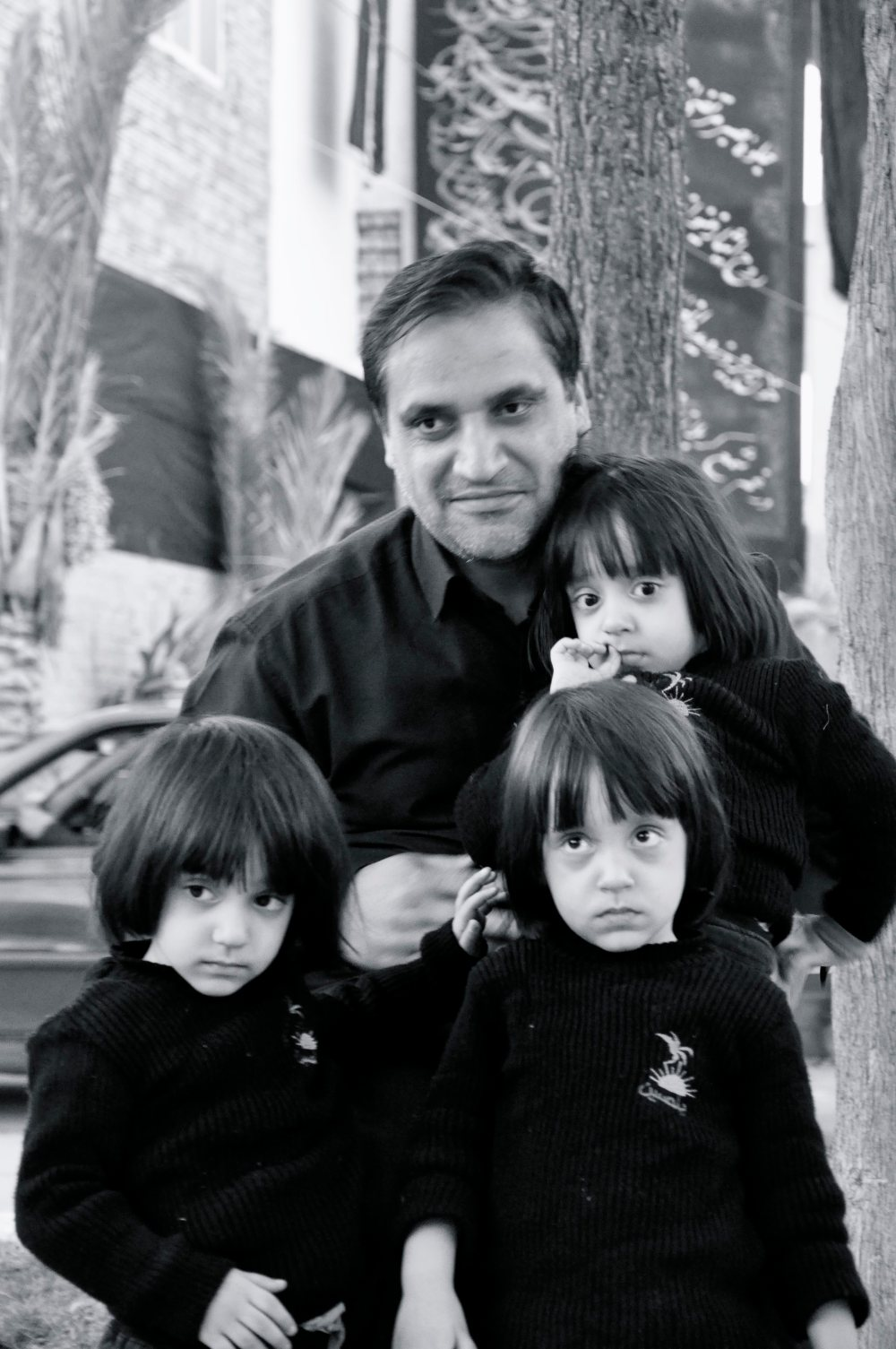 iranianfamily