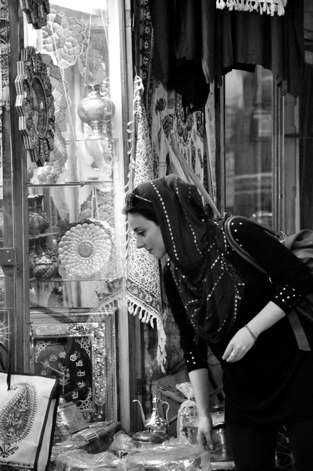 isfahan-bazaar-2