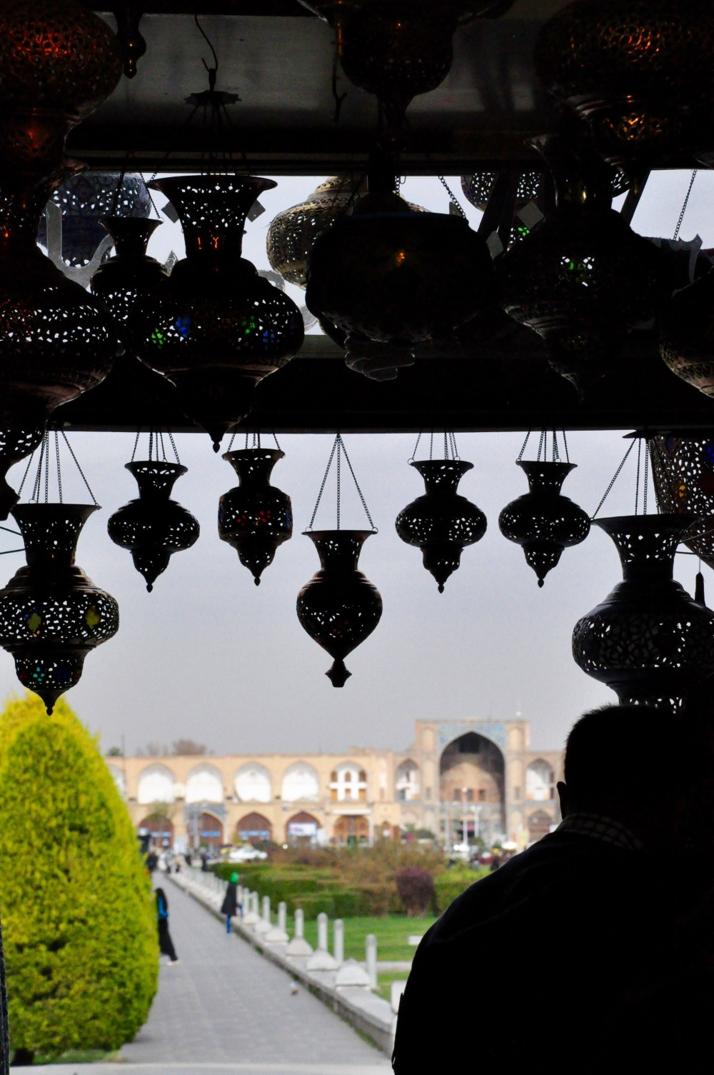 isfahan-bazaar-3