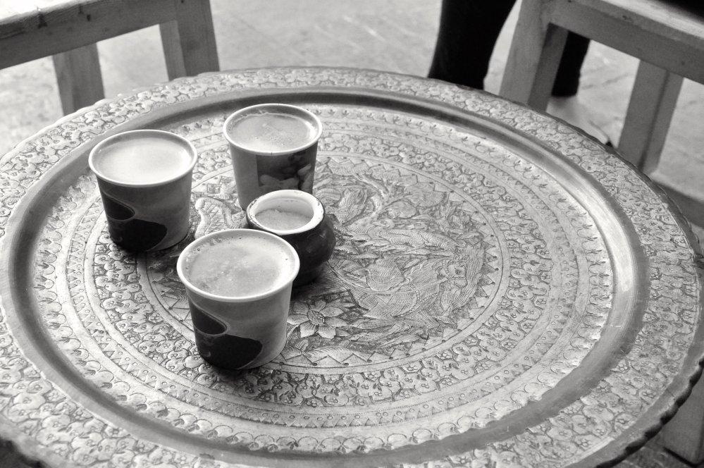 isfahan-bazaar-5