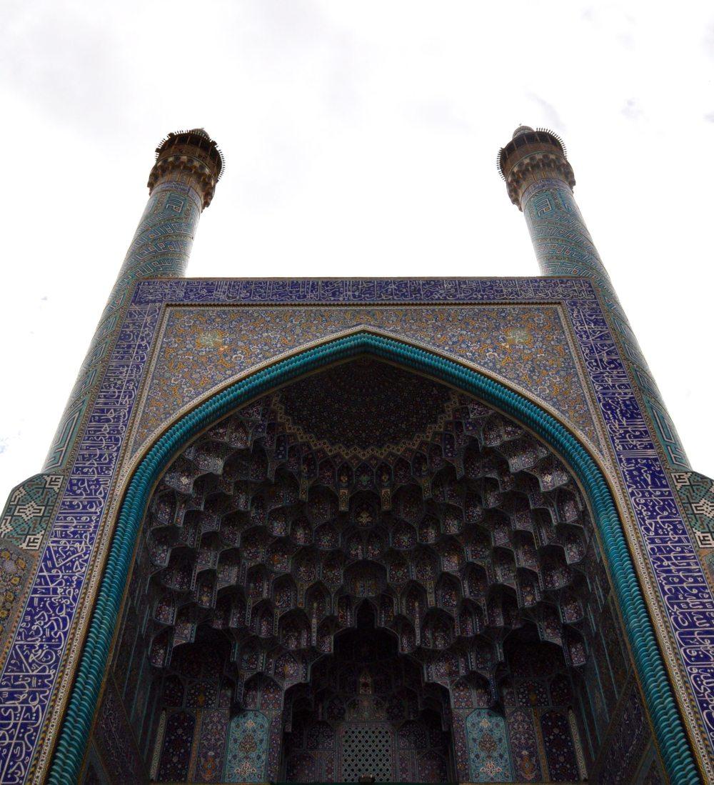 naqsh-e-jahan-1