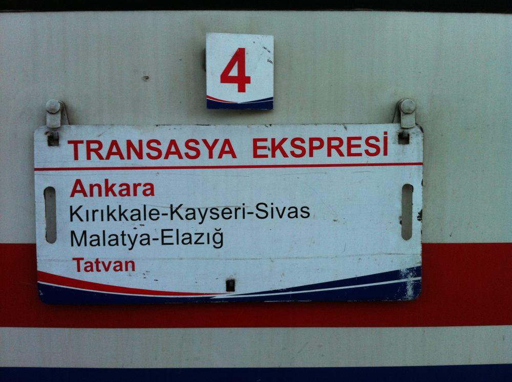 transasyaekspresi10