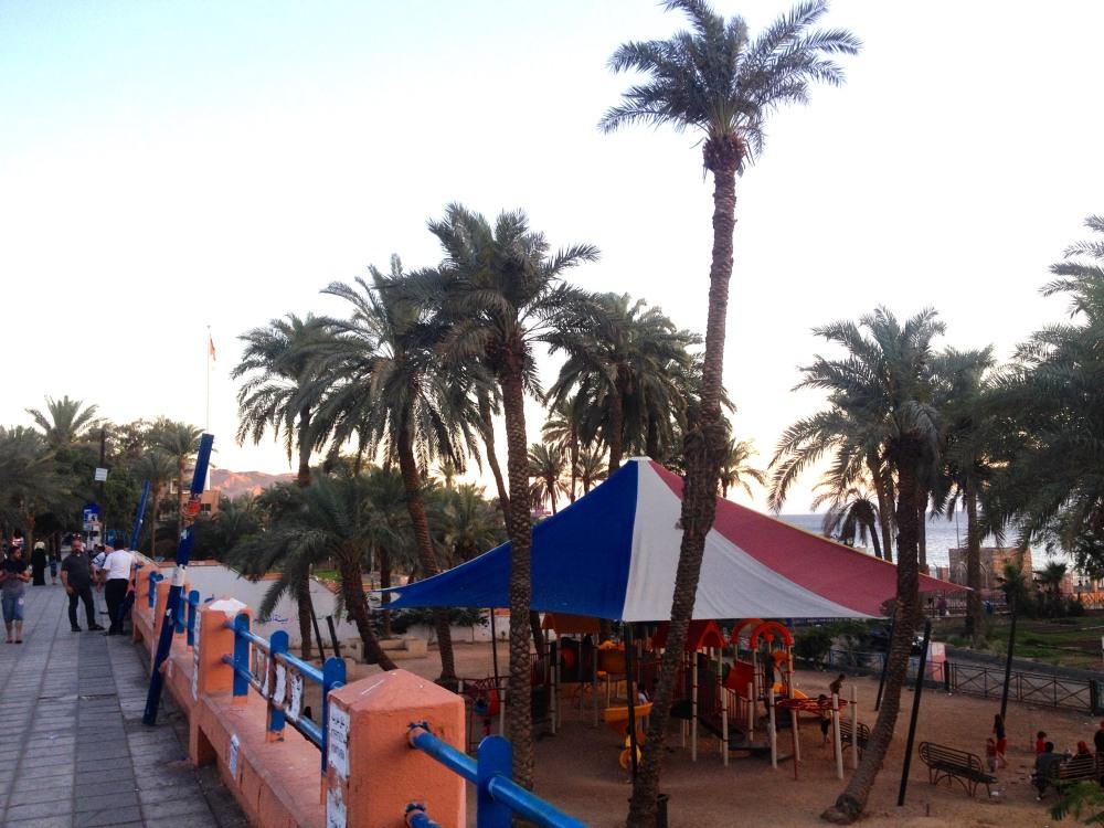 al-hafayeh-park-aqaba