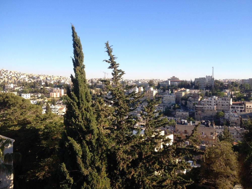amman-view-jordan