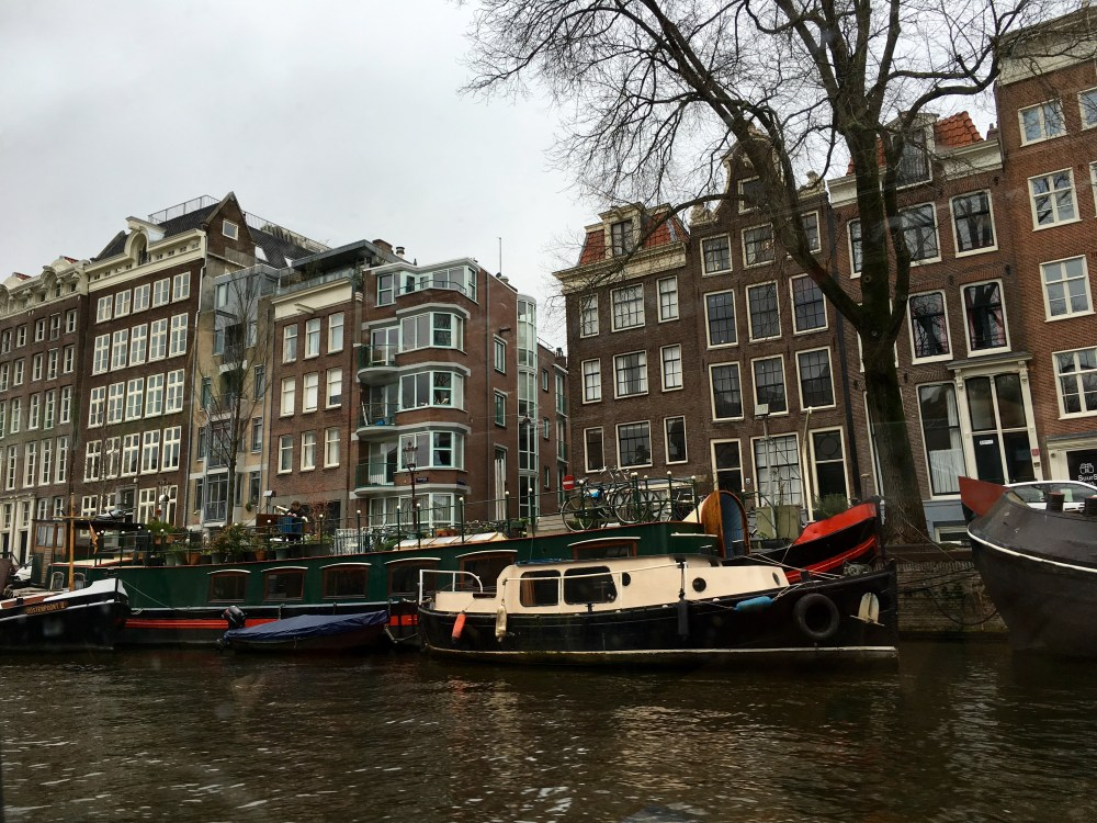 amsterdam-canal-1
