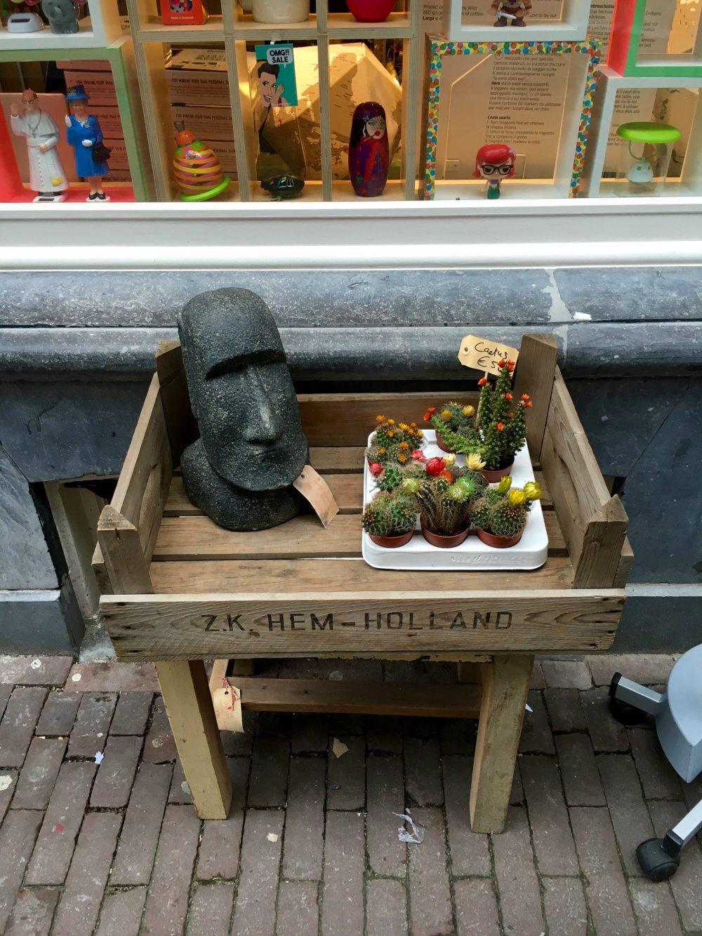amsterdam-shop