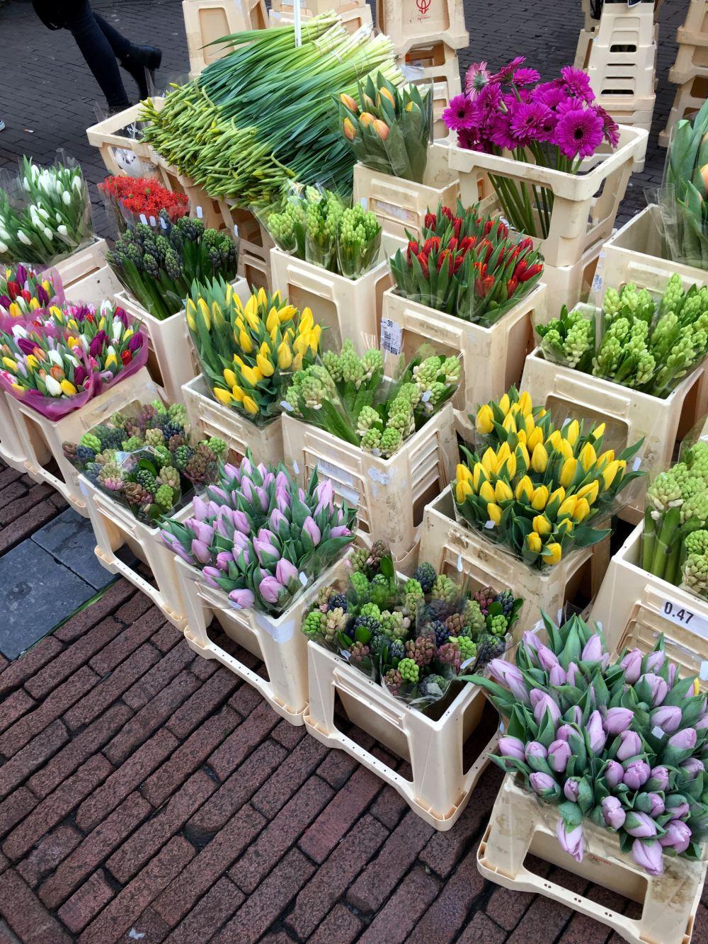 bloemenmarkt-flowers-2
