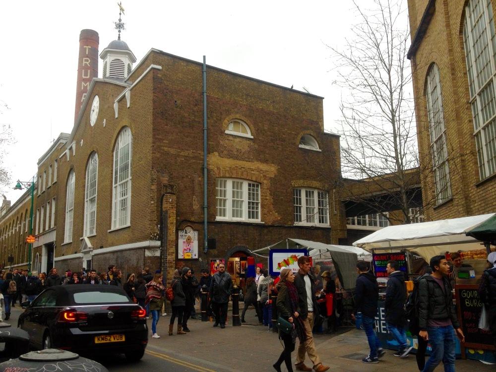 brick-lane-shoreditch-london