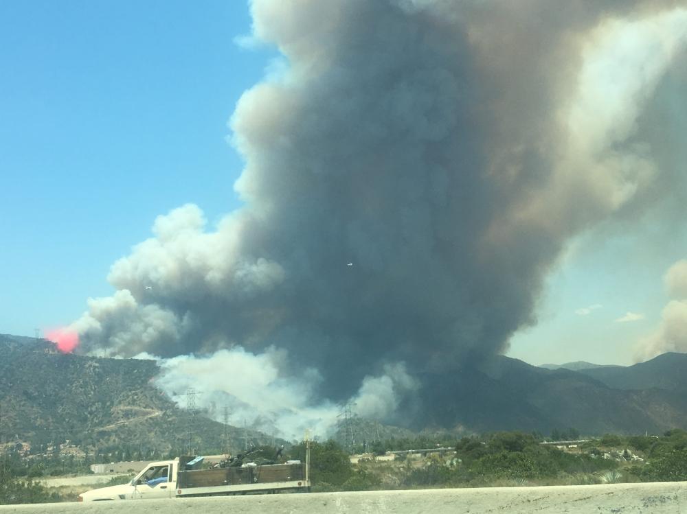 california-fire-1