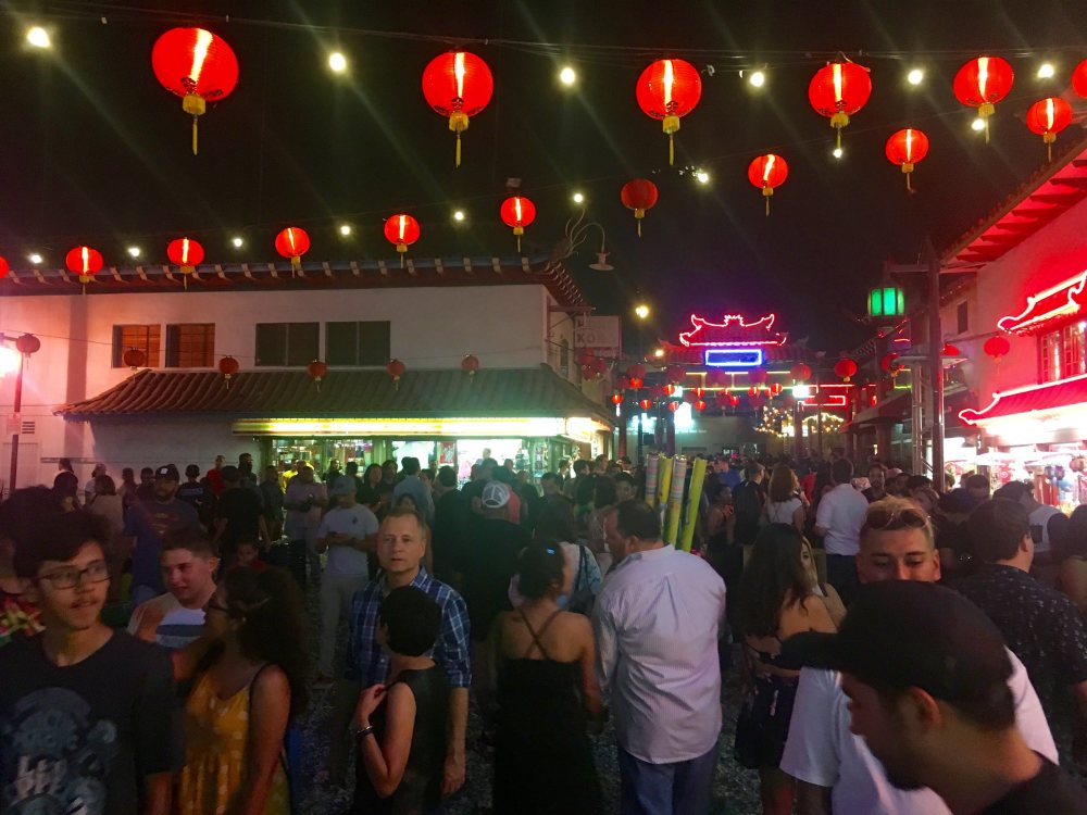 chinatown-kcrw-party