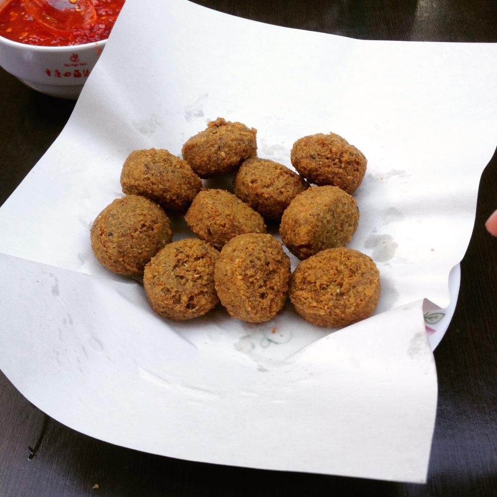 falafel-hashem-restaurant-amman-jordan
