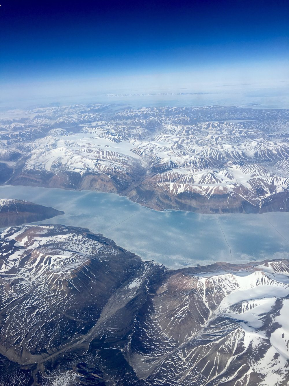 greenland-from-plane