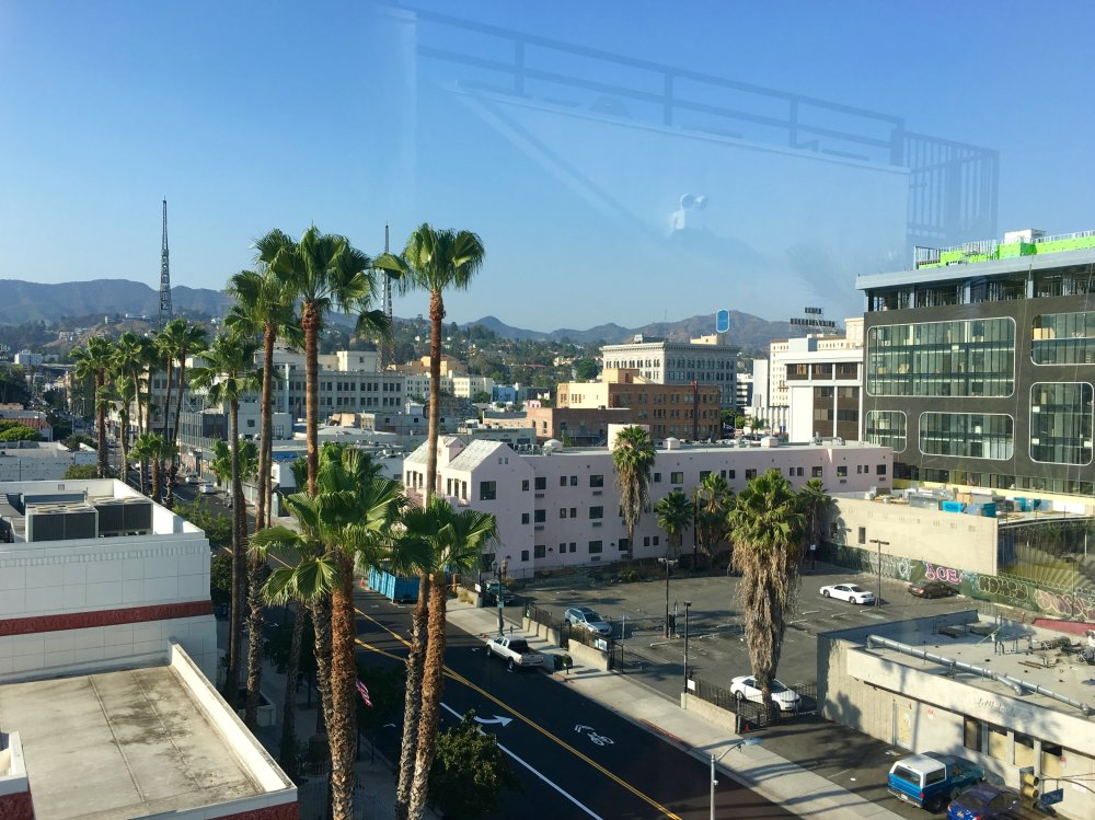hollywood-view-1