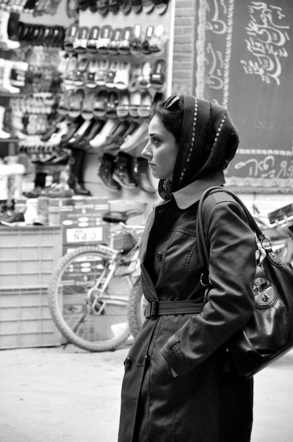 İsfahan'da-aşure-günü-hazırlıkları