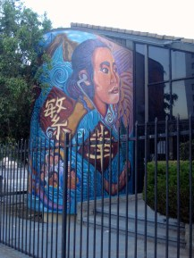 little-tokyo-mural-los-angeles-downtown