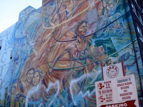 los-angeles-downtown-mural