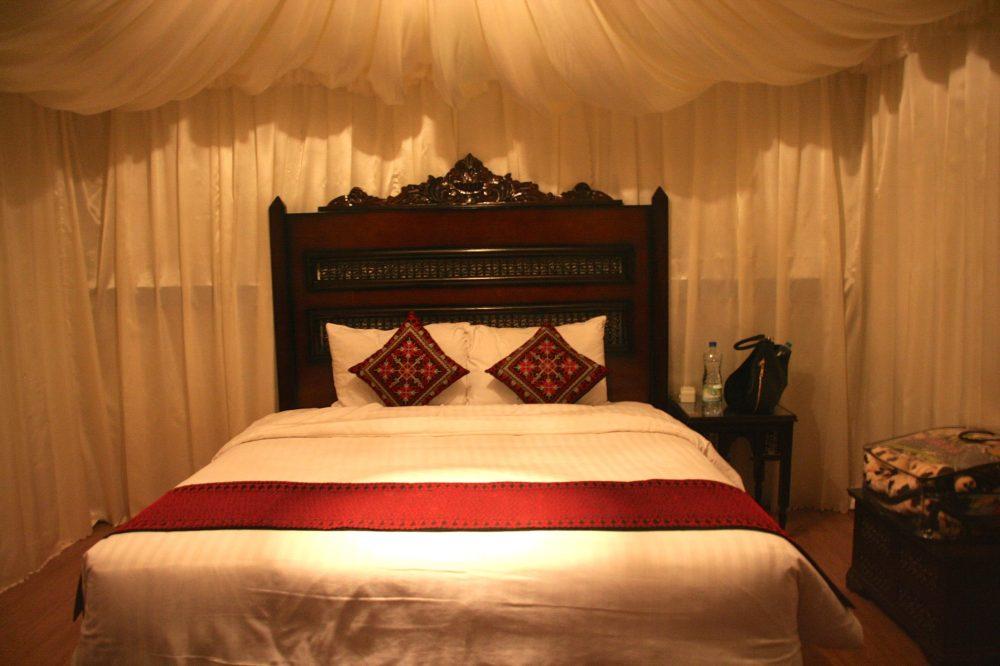 luxury-bedouin-camp-wadi-rum