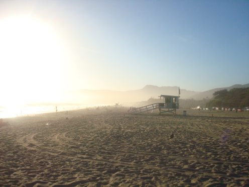 malibu_beach_1