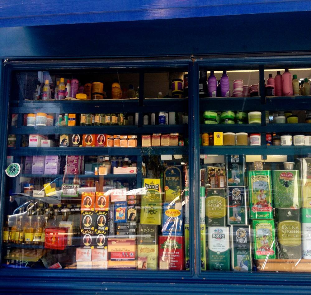 moroccan-shop-golborne-road-west-london