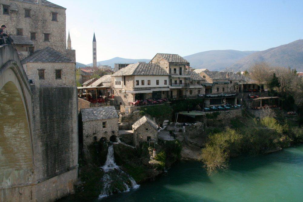 mostar-köprüsü-bosna