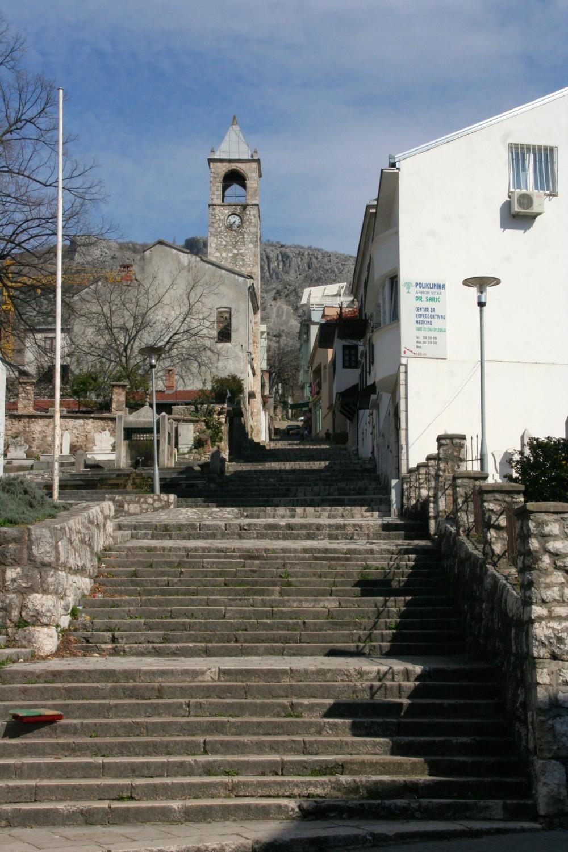 mostar-sokakları-bosna