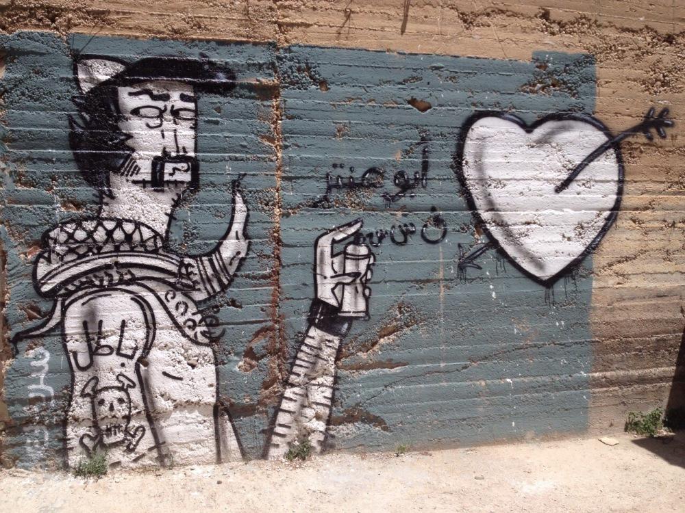 mural-amman-jordan