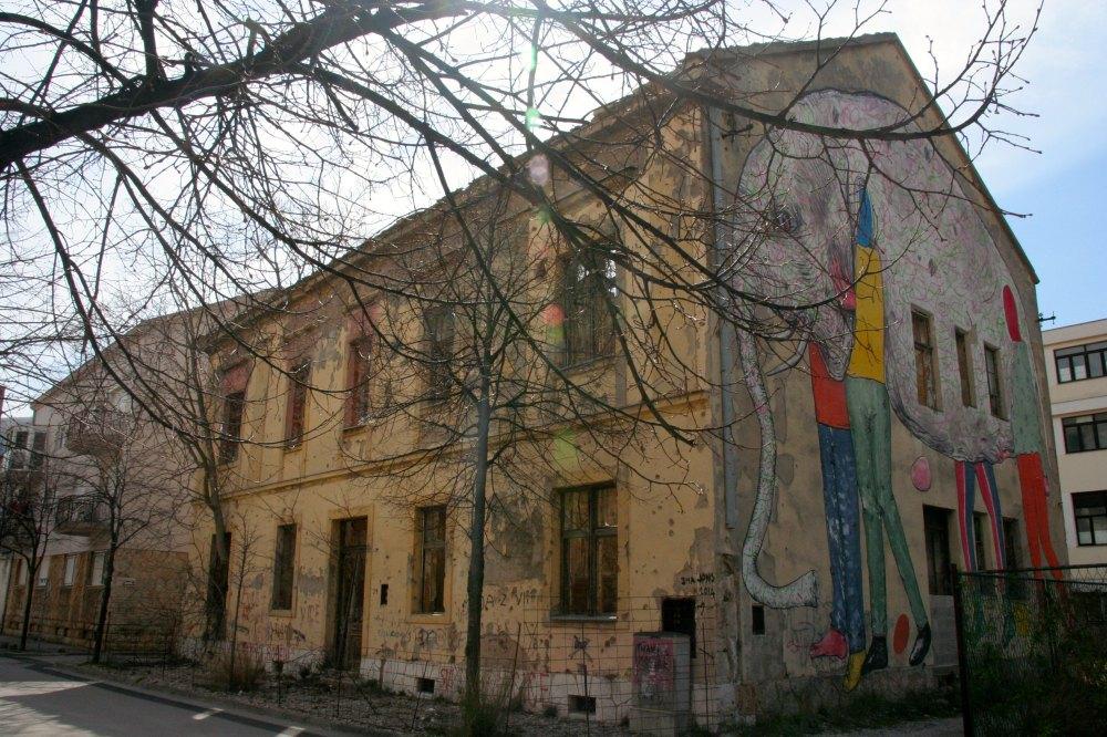 mural-mostar-bosnia