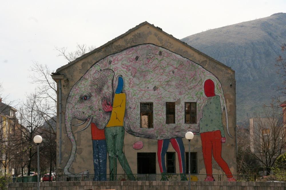 mural-mostar