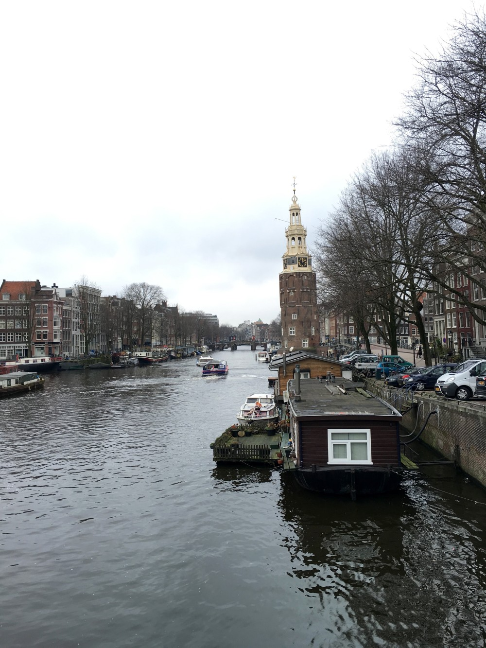 oudeschans-amsterdam