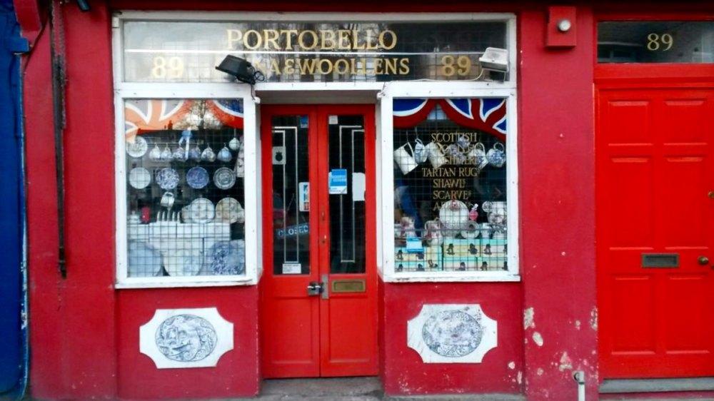 shop-front-portobello-road-london