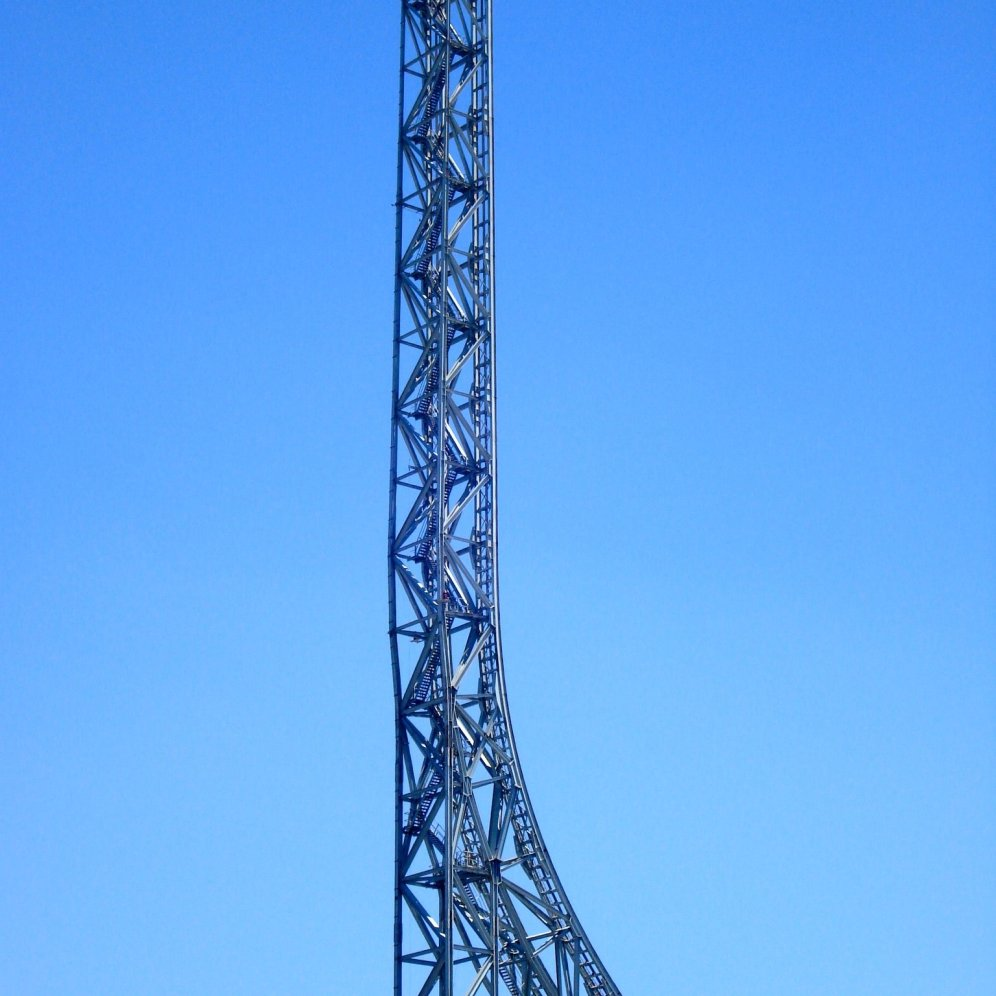 six_flags_ride