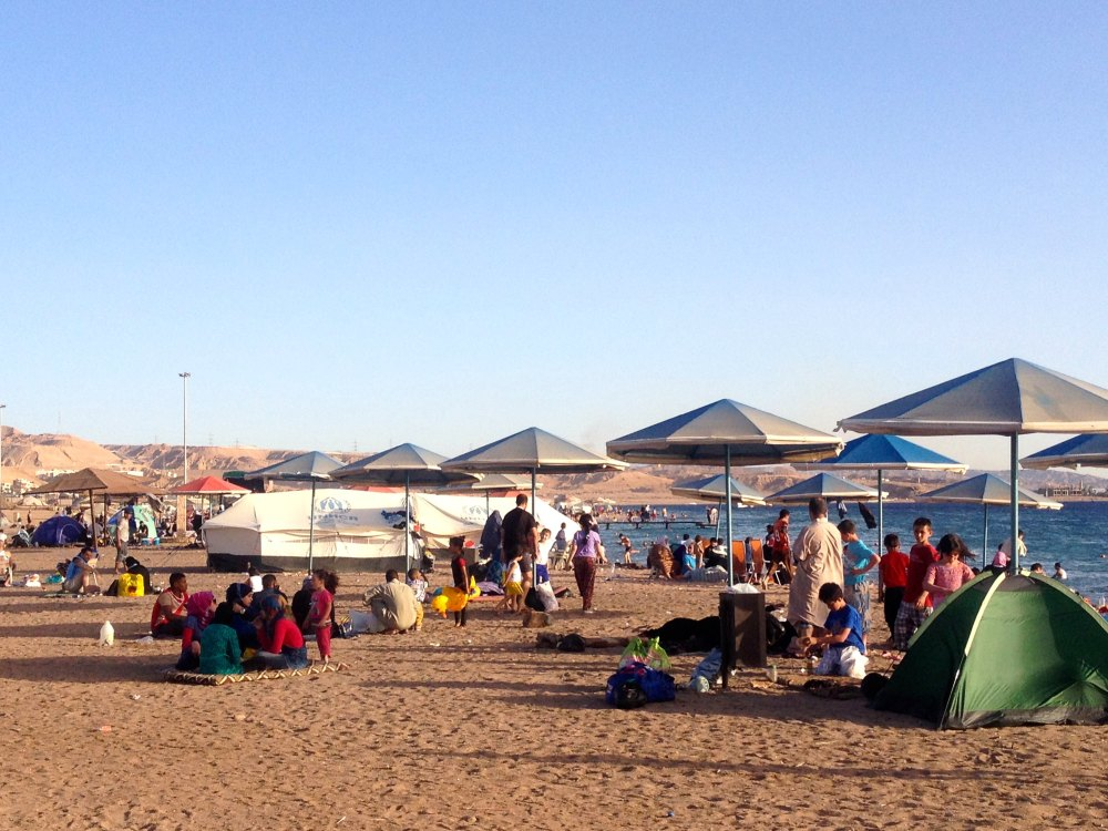 south-beach-aqaba-jordan