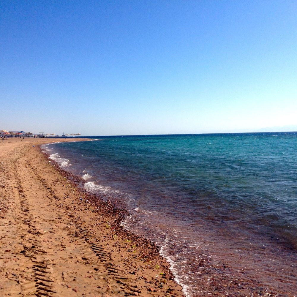 south-beach-red-sea-aqaba