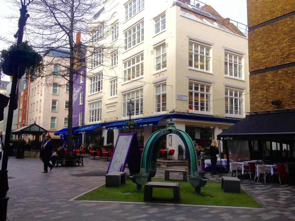 st-christophers-place-bond-street-london