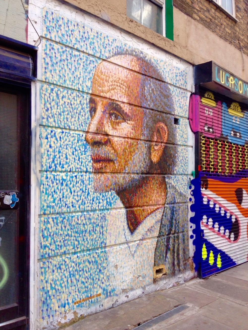 Street-art-brick-lane-shoreditch-london