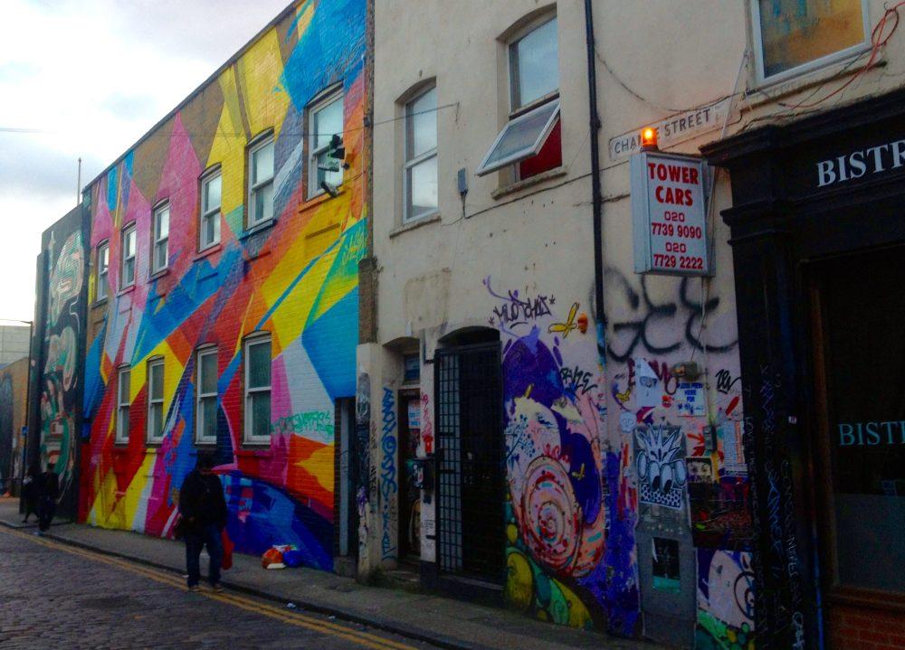 street-art-in-redchurch-shoreditch-london