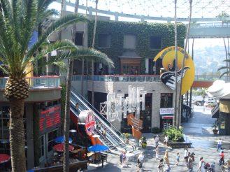 universal-studios-cityloft