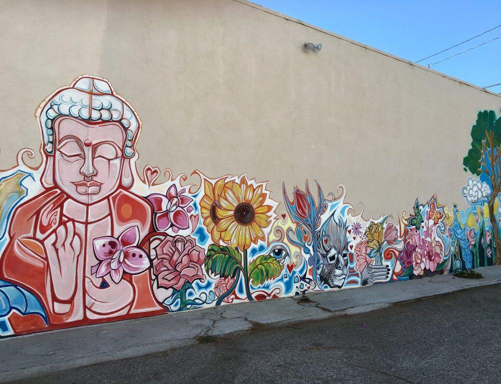 venice-mural-la