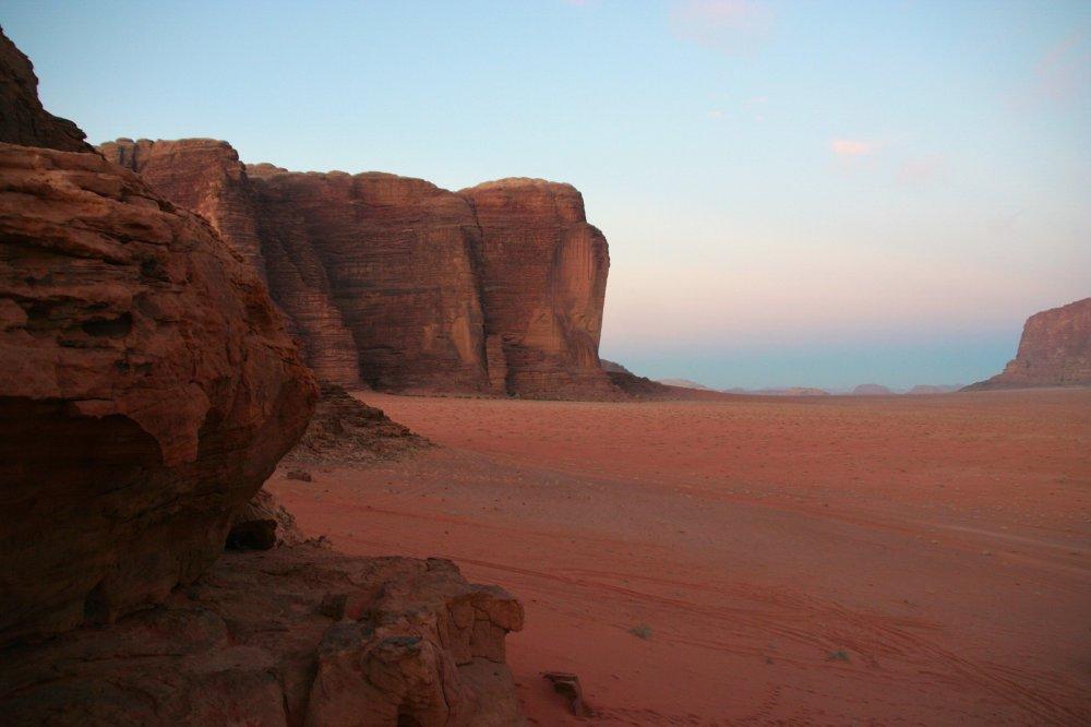 wadi-rum-jordan