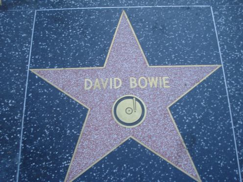 walk-of-fame-david-bowie-star