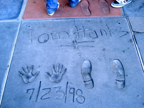 walk-of-fame-tom-hanks