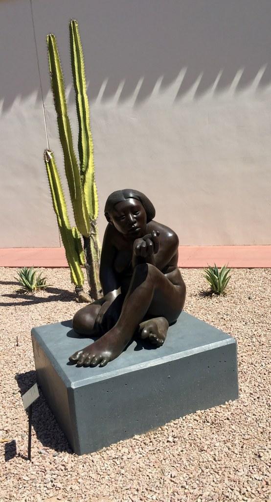 allan-houser-statue