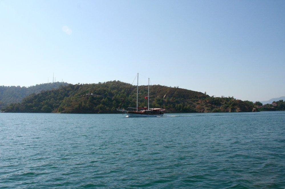fethiye-açıklarında-tekne_mini