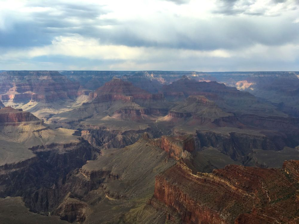 grand-canyon-5_mini