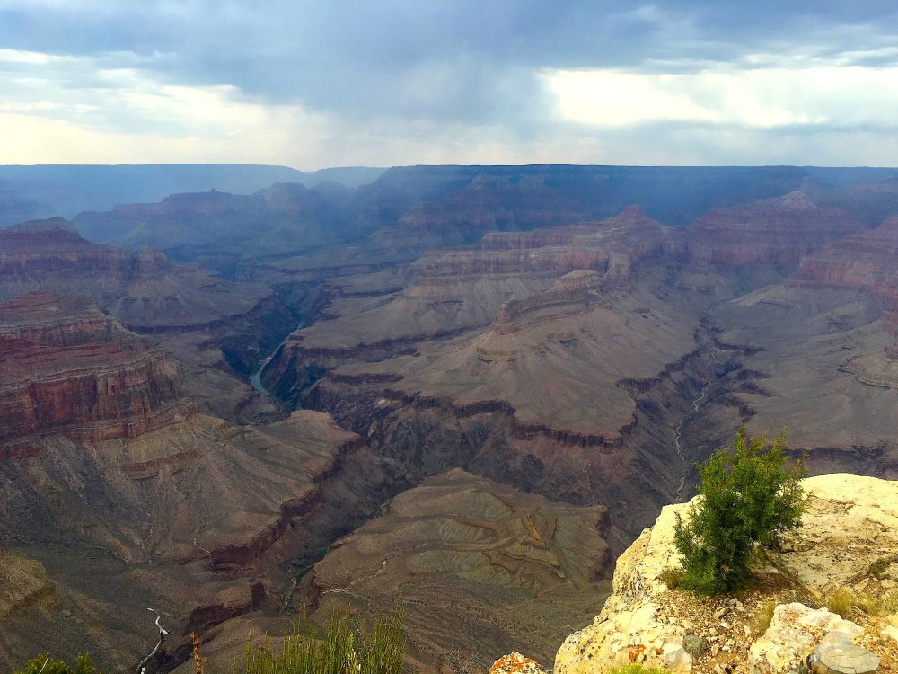grand-canyon-6_mini