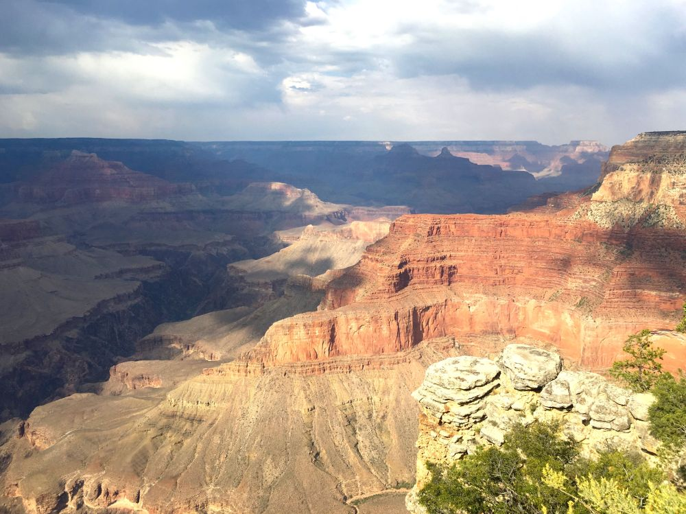 grand-canyon-7_mini
